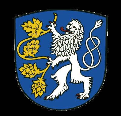 Aktuelles - Gemeinde Zolling
