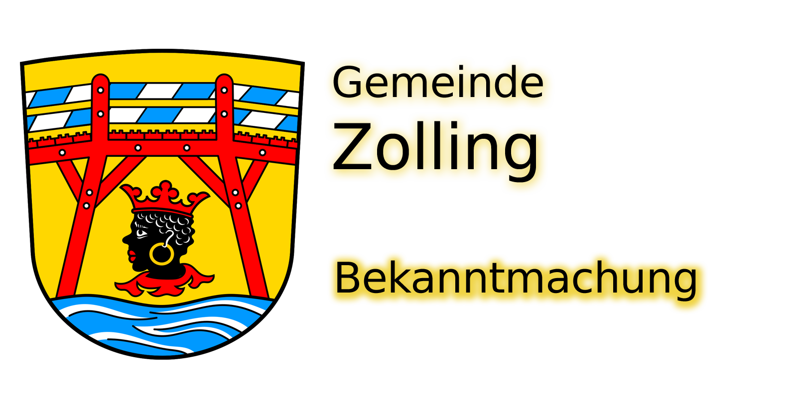Aktuelles Gemeinde Zolling